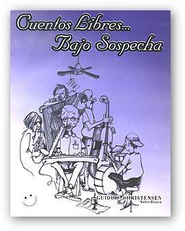 Tapa de